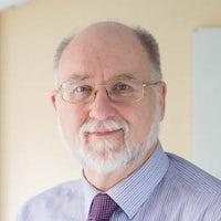 Professor E.Wyn James