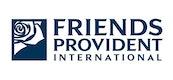 Friends Provident