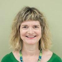 Dr Amanda Villepastour PhD