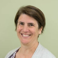 Dr Sarah Hill