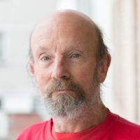 Professor Christopher Norris BA (London); Ph.D. (London)