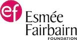 Esmee Faurbairn Foundation