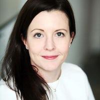 Aisling O'Donovan