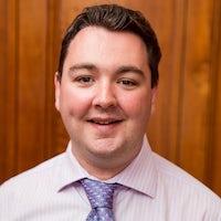 Dr IwanWyn Rees