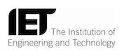 IET Power Academy