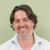 Dr CameronMichael Gardner BMus, MA, PhD