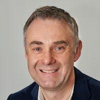 Professor Simon Jones