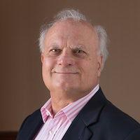 Professor Paul Atkinson