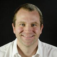 Dr Ian Rapley