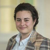 Dr Rachel Herrmann