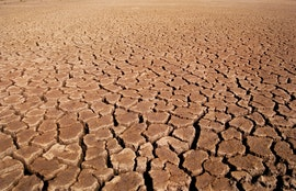 Business School - Breakfast Briefing - Water Scarcity: Threats and Opportunities for Wales