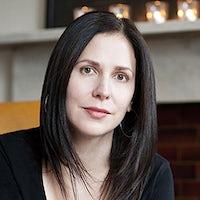 Dr Arlene Sierra BA, BMus (Oberlin), MMus (Yale), DMA (Michigan, Ann Arbor)