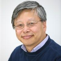 Dr Jianhua Shao