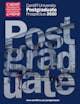 2020 postgraduate prospectus