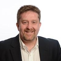 Yr Athro Alastair J Sloan BSc (Hons), PhD, FHEA