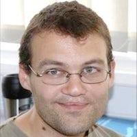 Professor Philip Taylor