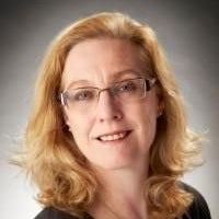 Professor Hanna Diamond