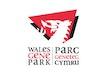 Wales Gene Park