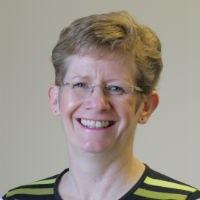 Dr Julia Sanders