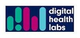 Digital Health Labs