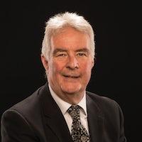 Professor Michael A O Lewis