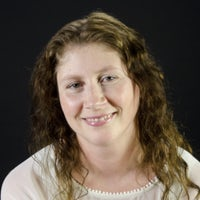 Dr Jenny Benham