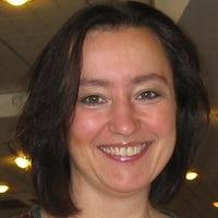 Professor Loredana Polezzi