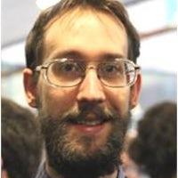 Dr Tim Easun
