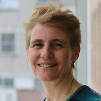 Professor Alison Wray BA (Hons), D.Phil (York), FHEA, FAcSS, FLSW