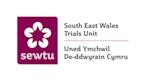 South East Wales Trials Unit