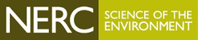 Natural Environment Research Council