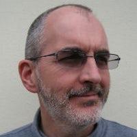 Professor Ben Hannigan