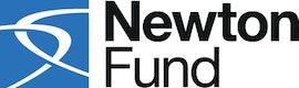 British Council Newton Fund