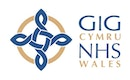 Health Solutions Wales