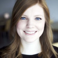 Dr Stacy Littlechild