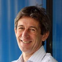 Professor John Aggleton FRS, FMedSci, BA MA Cantab, DPhil Oxon