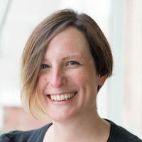 Professor Holly Furneaux BA, MA, PhD (University of London)