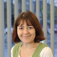 Professor Awen Gallimore