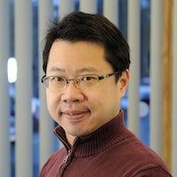 Dr Chia-Te Liao