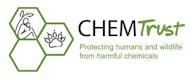 CHEM Trust