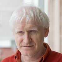 Dr Laurent Milesi Maîtrise (Dijon), Agrégé d'anglais, DPhil (Oxon)