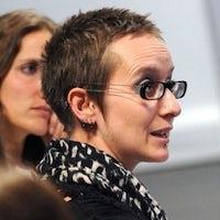Professor Emma Renold