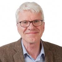 Professor Michael Owen BSc, MB ChB, PhD, FRCPsych, FMedSci, FLSW