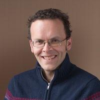 Dr Christopher Groves