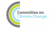 Committee on Climate Change