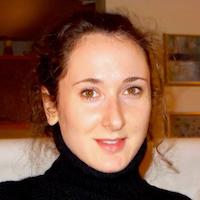 Dr Lina Dencik BA (Lancaster), MA (Warwick), PhD (Goldsmiths)