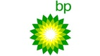 BP Amoco Chemical Company