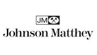 Johnson Matthey