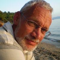 Dr Simon Wakefield B.Sc. Ph.D FGS