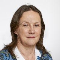 Dr Emma Kidd